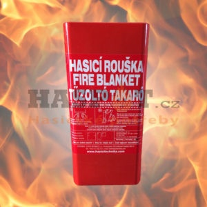 virtuemart_product_hasici-rouska