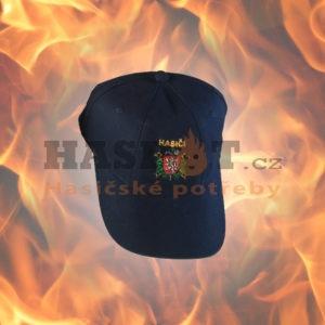 virtuemart_product_ksiltovka-hasici-s-nasivkou-cr-tmavemodra-pro-dospele-verze-2