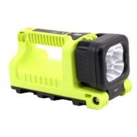 PELI 9410L LED