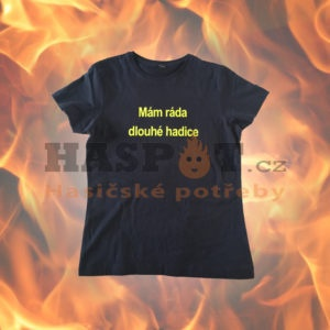 virtuemart_product_mam-rada-dlouhe-hadice-modre-zepredu