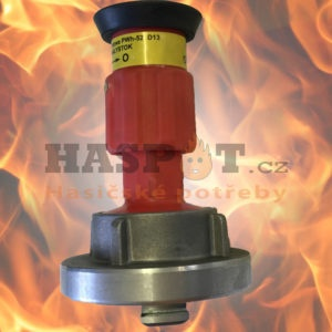 virtuemart_product_proudnice-hydrantova-c52