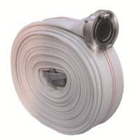 pyrotex-pes-p-c-52-hydrant-1