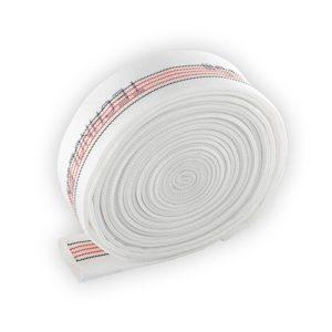 virtuemart_product_hadice-pyrotex-c52-plamen-ctif-bez-spojky-15m-original