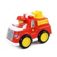 auto hasici se zvukem a svetlem-1