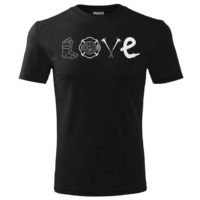 love-sdh-triko-bily