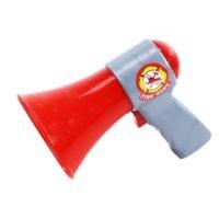 megafon hasici-1